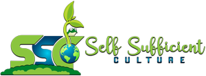 Self Sufficient Culture